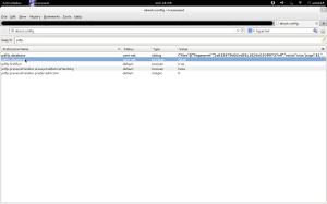 Captura de pantalla de 2014-04-30 18:06:46